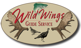 Wild Wings Guide Service
